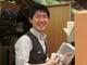 ドトールコーヒーショップ人形町箱崎店のバイト写真2
