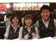ドトールコーヒーショップ人形町箱崎店のバイトメイン写真