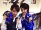 カラオケ747赤坂店のバイトメイン写真