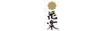 【花楽】のロゴ