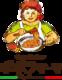 【ポポラマーマアリオ鷲宮店】のロゴ