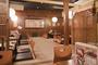王道居酒屋のりを 阪神尼崎店のバイト写真2