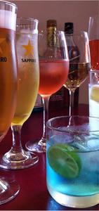 磯料理とワイン 舵  KOBEのバイト写真2