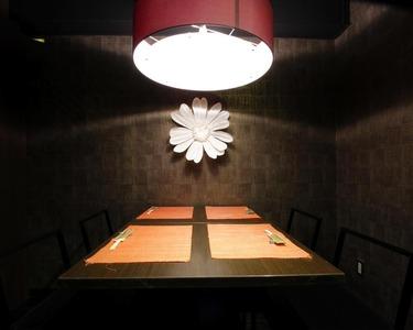 鉄板Diner JAKEN 池袋本店のバイト写真2