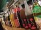 肴ダイニングバルCOCOのバイト写真2