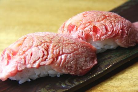 石垣牛と海鮮の店 てっぺんのバイト写真2