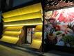 【石垣牛と海鮮の店 こてっぺん】のバイトメイン写真