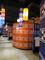石垣牛と海鮮の店 こてっぺんのバイト写真2