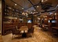 沖縄料理と洋食の店 No.4~ResortDining.~のバイト写真2