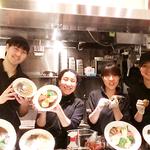 カレー食堂 心 ヨドバシAkiba店のバイト