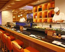 魚游 横浜 鶴屋町店