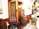 Vino Bar Luna Piccolaのバイトメイン写真