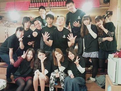 トントンびょうし 平井店のバイトメイン写真