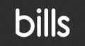 【bills 横浜赤レンガ倉庫】のロゴ