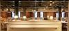 bills 横浜赤レンガ倉庫のバイト写真2