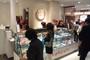 パンチャンとジョン エキュート赤羽店のバイトメイン写真