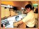 すき焼き・しゃぶしゃぶ・懐石料理 小豆のバイト写真2