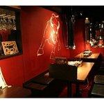 ヒレ肉の宝山  錦糸町店のバイト