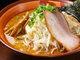 旭川味噌ラーメン ばんから 新宿歌舞伎町店のバイト写真2