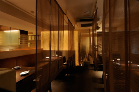 海鮮居酒屋 凛火新宿本店のバイト写真2