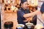 麺処直久 新橋店のバイトメイン写真