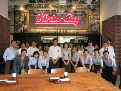 日本料理 柏木 : うるうる&Mio様の名古屋食べ歩き …