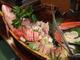 魚八亭のバイト写真2