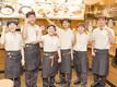 【はなまるうどん 草加西町店】のバイトメイン写真