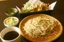 上州麺処 平野家のバイト写真2