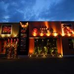 肉匠迎賓館奈良店のバイト
