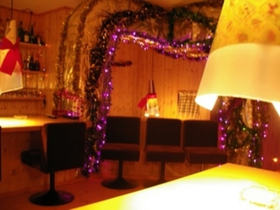 居酒屋萬坊のバイト写真2