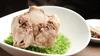 焼肉ホルモン・牛テール料理 あにきのバイト写真2