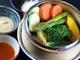 ほく菜のバイト写真2