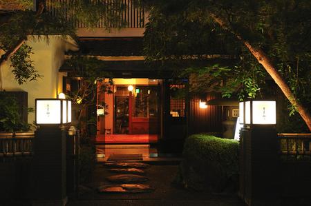 割烹 三太郎のバイト写真2