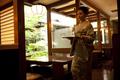 【割烹 三太郎】のバイトメイン写真
