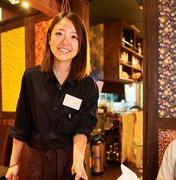 個室Dining 虎てつ -KOTETSU- 田町店