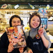 ジョニーの酒場(ビアガーデン) 田町・三田店