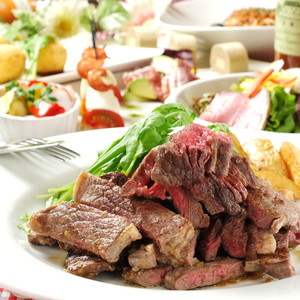 イタリアンキッチンSaのバイト写真2