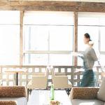 Cafe Ohanaのバイト
