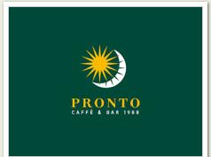PRONTO 銀座ナイン店のバイトメイン写真