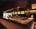 Q 恵比寿店のバイト写真2