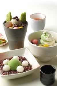 茶蔵 米沢店のバイト写真2