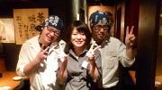 北前そば高田屋 大井町店のバイト写真2