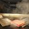 鉄板焼きバル 輪(りん)のバイト写真2