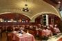 グランドセントラルオイスターバー&レストラン品川のバイトメイン写真