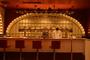 グランドセントラルオイスターバー&レストラン品川のバイト写真2