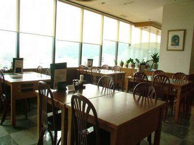 洋食処 香風亭のバイトメイン写真
