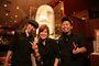 TOMBOY INDIAN LOUNGE DINING 渋谷106道玄坂店のバイト写真2