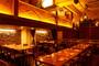 TOMBOY INDIAN LOUNGE DINING 池袋2号店のバイト写真2