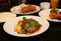 生パスタと洋食の店 茜家のバイト写真2